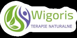 WIGORIS terapie naturalne