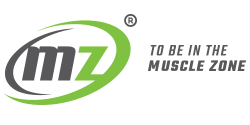 www.muscle-zone.pl