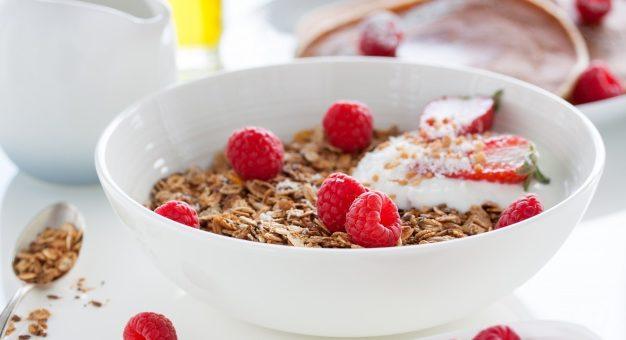 Owsianka na śniadanie – sposób na pozbawienie się energii… i nabawienia cukrzycy