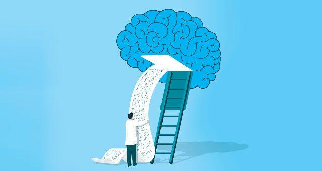 Jak cynk wpływa na pamięć?