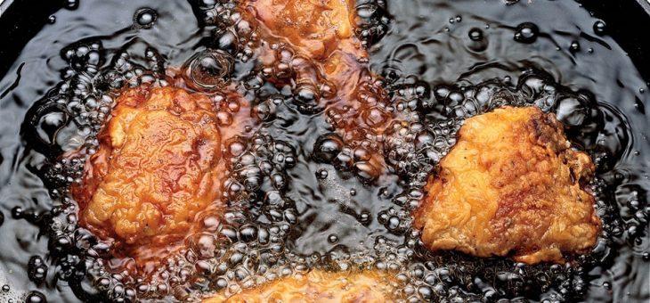 Jak obróbka termiczna wpływa na florę jelitową