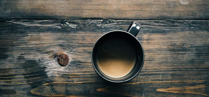 Kawa – czy może negatywnie wpływać na osoby z nietolerancją histaminy?